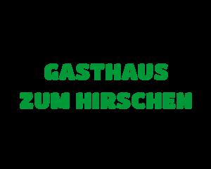 logo_gasthaus_hirschen