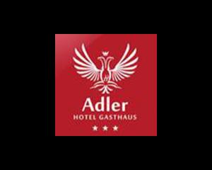 logo_hotel_gasthaus_adler